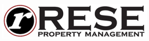 RESE Property Management Referrals