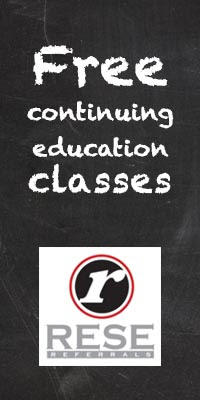 Free utah ce classes for realtors